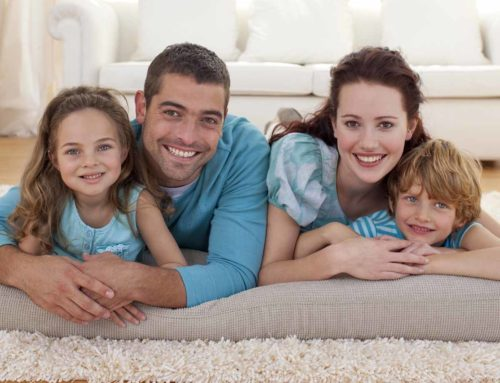 Why You Need a Domestic Cleaning Service in your Life