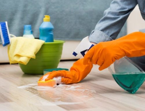Tips to Finding the Best Cleaning Services in Brisbane