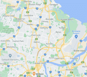 Brisbane Northside Regular Cleaning
