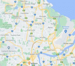 Brisbane Northside Regular Cleaning