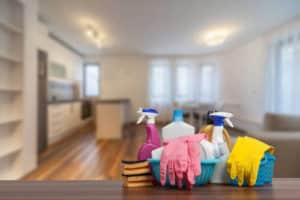 Trusted cleaning services for busy lifestyles in Indooroopilly