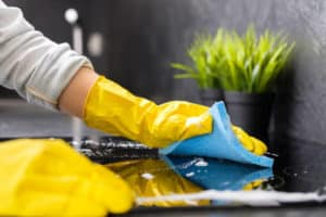 home-cleaning-carina-heights