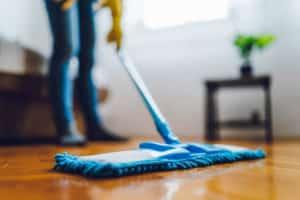 home-cleaning-kalinga
